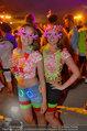 XJam VIP Tag 2 - XJam Resort Belek - Fr 27.06.2014 - 162