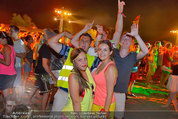 XJam VIP Tag 2 - XJam Resort Belek - Fr 27.06.2014 - 163