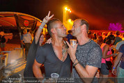 XJam VIP Tag 2 - XJam Resort Belek - Fr 27.06.2014 - 168