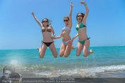 XJam VIP Tag 2 - XJam Resort Belek - Fr 27.06.2014 - G�ste, Maturanten am Meer, Stimmung, Party17