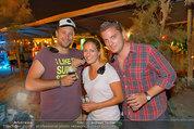 XJam VIP Tag 2 - XJam Resort Belek - Fr 27.06.2014 - 170