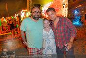 XJam VIP Tag 2 - XJam Resort Belek - Fr 27.06.2014 - 171
