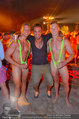 XJam VIP Tag 2 - XJam Resort Belek - Fr 27.06.2014 - Fadi MERZA mit Maturanten175