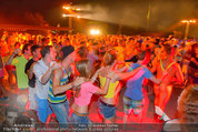 XJam VIP Tag 2 - XJam Resort Belek - Fr 27.06.2014 - 181