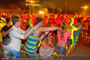 XJam VIP Tag 2 - XJam Resort Belek - Fr 27.06.2014 - 182