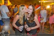 XJam VIP Tag 2 - XJam Resort Belek - Fr 27.06.2014 - 184