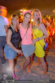 XJam VIP Tag 2 - XJam Resort Belek - Fr 27.06.2014 - 185