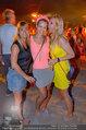 XJam VIP Tag 2 - XJam Resort Belek - Fr 27.06.2014 - 186