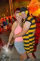 XJam VIP Tag 2 - XJam Resort Belek - Fr 27.06.2014 - 187