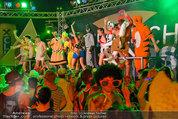 XJam VIP Tag 2 - XJam Resort Belek - Fr 27.06.2014 - 188