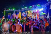 XJam VIP Tag 2 - XJam Resort Belek - Fr 27.06.2014 - 189