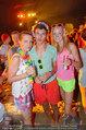 XJam VIP Tag 2 - XJam Resort Belek - Fr 27.06.2014 - 191