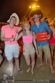 XJam VIP Tag 2 - XJam Resort Belek - Fr 27.06.2014 - 196