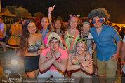 XJam VIP Tag 2 - XJam Resort Belek - Fr 27.06.2014 - 198