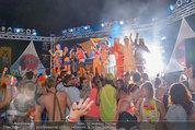 XJam VIP Tag 2 - XJam Resort Belek - Fr 27.06.2014 - 199