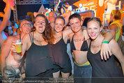 XJam VIP Tag 2 - XJam Resort Belek - Fr 27.06.2014 - 202