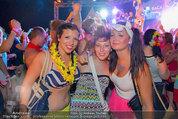 XJam VIP Tag 2 - XJam Resort Belek - Fr 27.06.2014 - 203