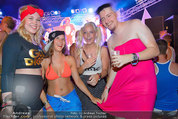 XJam VIP Tag 2 - XJam Resort Belek - Fr 27.06.2014 - 206