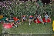 XJam VIP Tag 2 - XJam Resort Belek - Fr 27.06.2014 - 207