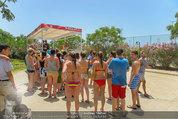 XJam VIP Tag 2 - XJam Resort Belek - Fr 27.06.2014 - 21