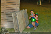 XJam VIP Tag 2 - XJam Resort Belek - Fr 27.06.2014 - 212