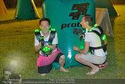 XJam VIP Tag 2 - XJam Resort Belek - Fr 27.06.2014 - 213