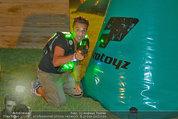 XJam VIP Tag 2 - XJam Resort Belek - Fr 27.06.2014 - Fadi MERZA beim Laser-Paintballspielen214
