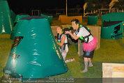 XJam VIP Tag 2 - XJam Resort Belek - Fr 27.06.2014 - 215