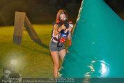 XJam VIP Tag 2 - XJam Resort Belek - Fr 27.06.2014 - 216
