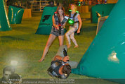 XJam VIP Tag 2 - XJam Resort Belek - Fr 27.06.2014 - 217