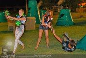 XJam VIP Tag 2 - XJam Resort Belek - Fr 27.06.2014 - 218