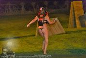 XJam VIP Tag 2 - XJam Resort Belek - Fr 27.06.2014 - 221