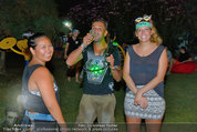 XJam VIP Tag 2 - XJam Resort Belek - Fr 27.06.2014 - 222