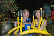 XJam VIP Tag 2 - XJam Resort Belek - Fr 27.06.2014 - 224