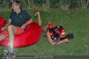 XJam VIP Tag 2 - XJam Resort Belek - Fr 27.06.2014 - 225