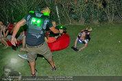 XJam VIP Tag 2 - XJam Resort Belek - Fr 27.06.2014 - 226