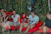 XJam VIP Tag 2 - XJam Resort Belek - Fr 27.06.2014 - 227