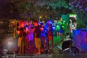 XJam VIP Tag 2 - XJam Resort Belek - Fr 27.06.2014 - 228