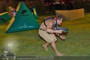 XJam VIP Tag 2 - XJam Resort Belek - Fr 27.06.2014 - 232