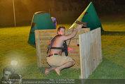XJam VIP Tag 2 - XJam Resort Belek - Fr 27.06.2014 - 234