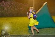 XJam VIP Tag 2 - XJam Resort Belek - Fr 27.06.2014 - 235