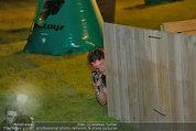 XJam VIP Tag 2 - XJam Resort Belek - Fr 27.06.2014 - 236