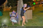 XJam VIP Tag 2 - XJam Resort Belek - Fr 27.06.2014 - 237