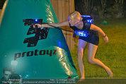 XJam VIP Tag 2 - XJam Resort Belek - Fr 27.06.2014 - 238