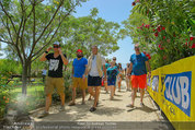 XJam VIP Tag 2 - XJam Resort Belek - Fr 27.06.2014 - 24