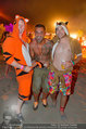 XJam VIP Tag 2 - XJam Resort Belek - Fr 27.06.2014 - 248