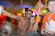 XJam VIP Tag 2 - XJam Resort Belek - Fr 27.06.2014 - Fadi MERZA250