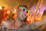 XJam VIP Tag 2 - XJam Resort Belek - Fr 27.06.2014 - Fadi MERZA253