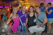 XJam VIP Tag 2 - XJam Resort Belek - Fr 27.06.2014 - 256