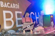 XJam VIP Tag 2 - XJam Resort Belek - Fr 27.06.2014 - 257